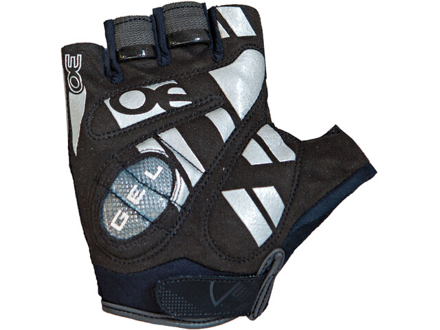 Roeckl Ios Gloves grey melange
